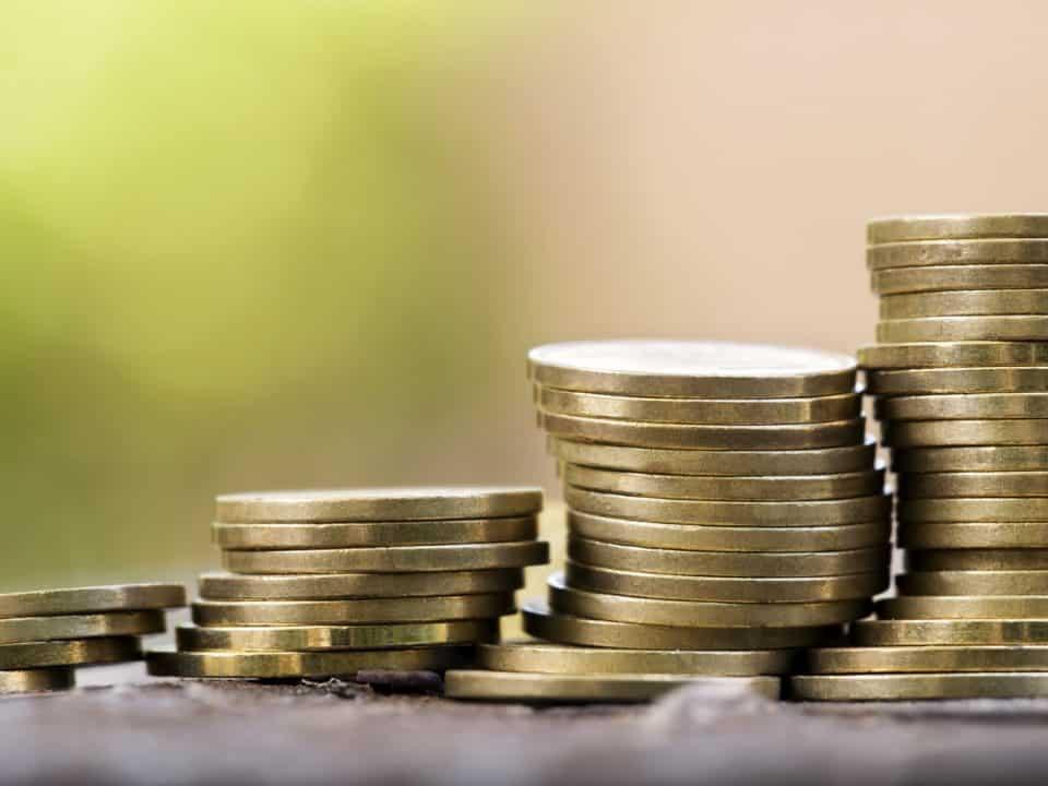risparmiare con il cashback - risparmiare con il cashback 960x720 - Risparmiare con il cashback si può: recupera denaro ad ogni acquisto