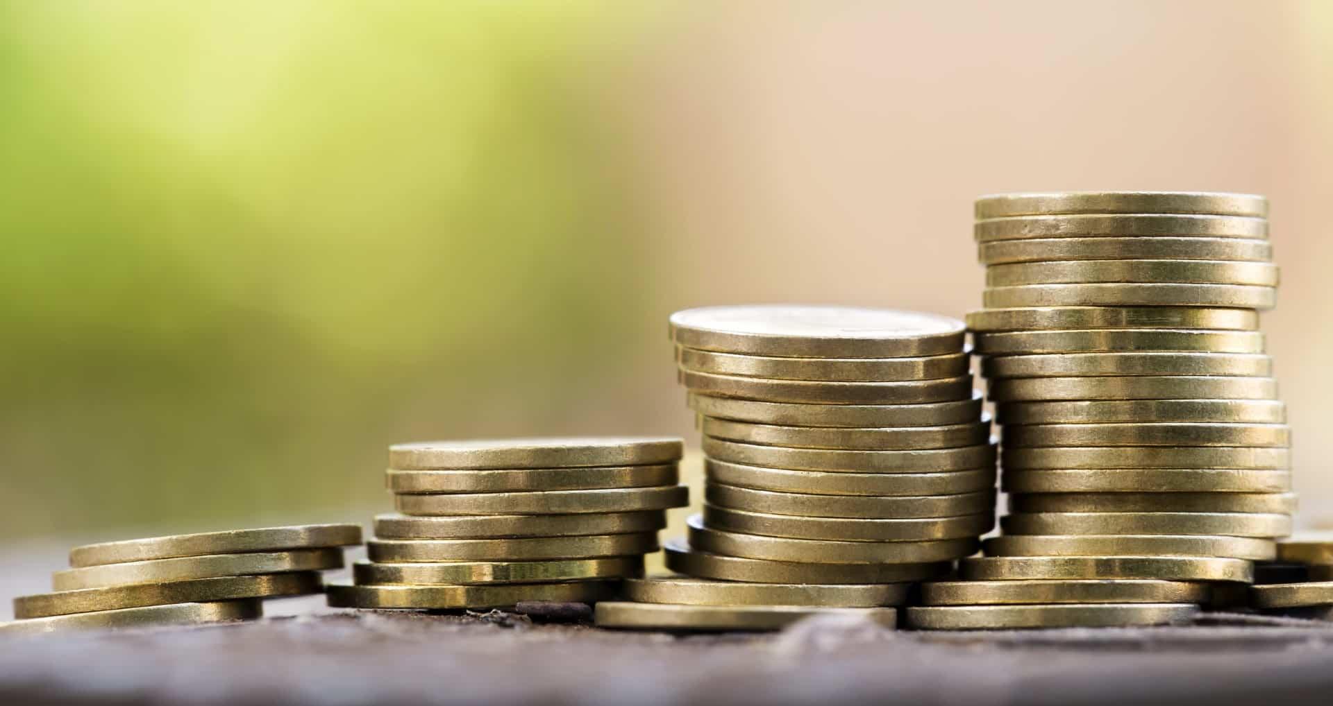 risparmiare con il cashback - risparmiare con il cashback - Risparmiare con il cashback si può: recupera denaro ad ogni acquisto