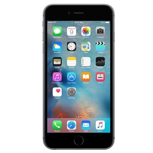 recensione iphone 6s - Apple iPhone 6s 4 - Recensione iPhone 6s: prezzo e caratteristiche