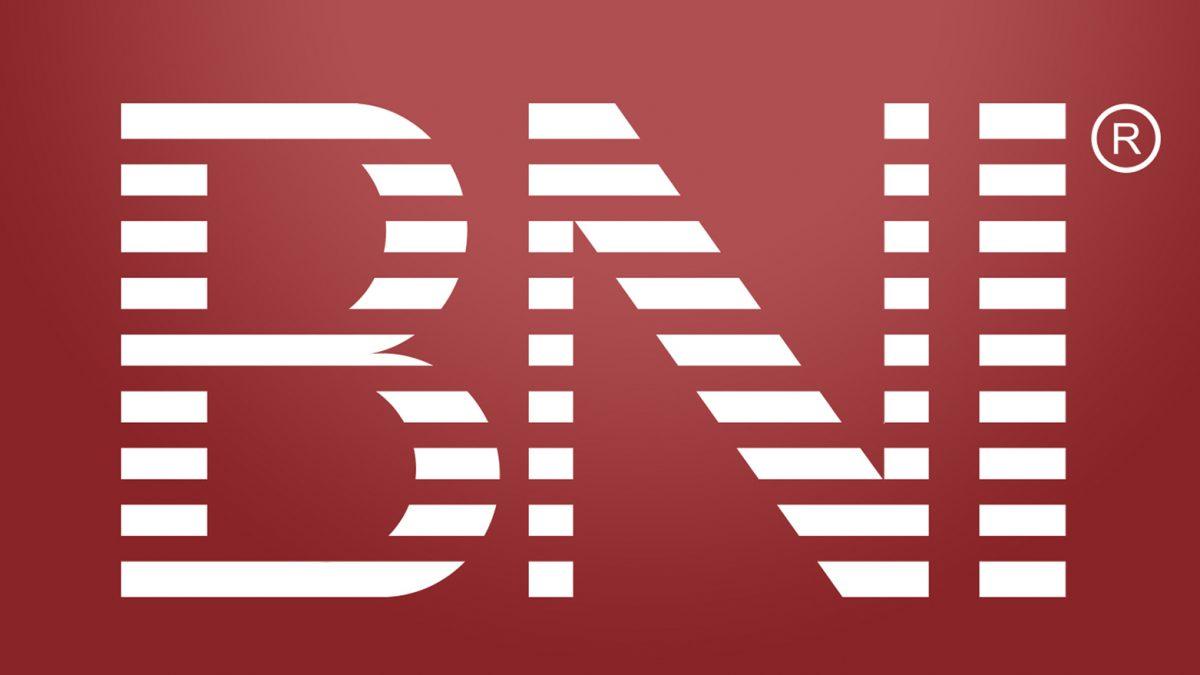 BNI Roma bni roma - Bni Italia come funziona 1200x675 - BNI Roma, lo scambio di referenze tra professionisti