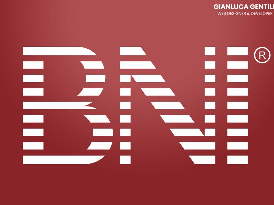 BNI Roma bni roma - Bni Italia come funziona 960x720 - BNI Roma, lo scambio di referenze tra professionisti