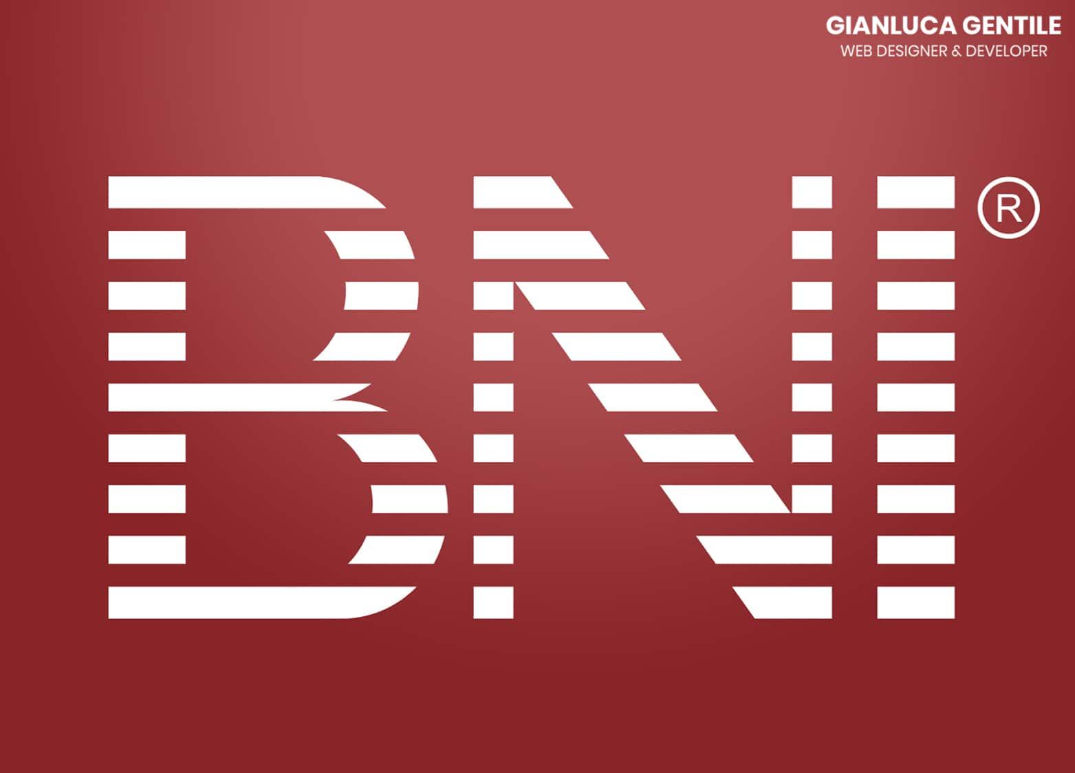 BNI Roma bni roma - Bni Italia come funziona - BNI Roma, lo scambio di referenze tra professionisti