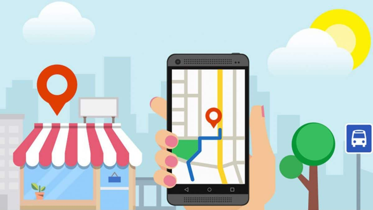 gestione google my business - Come gestire il proprio account Google My Business 1200x675 - Come gestire il proprio account Google My Business