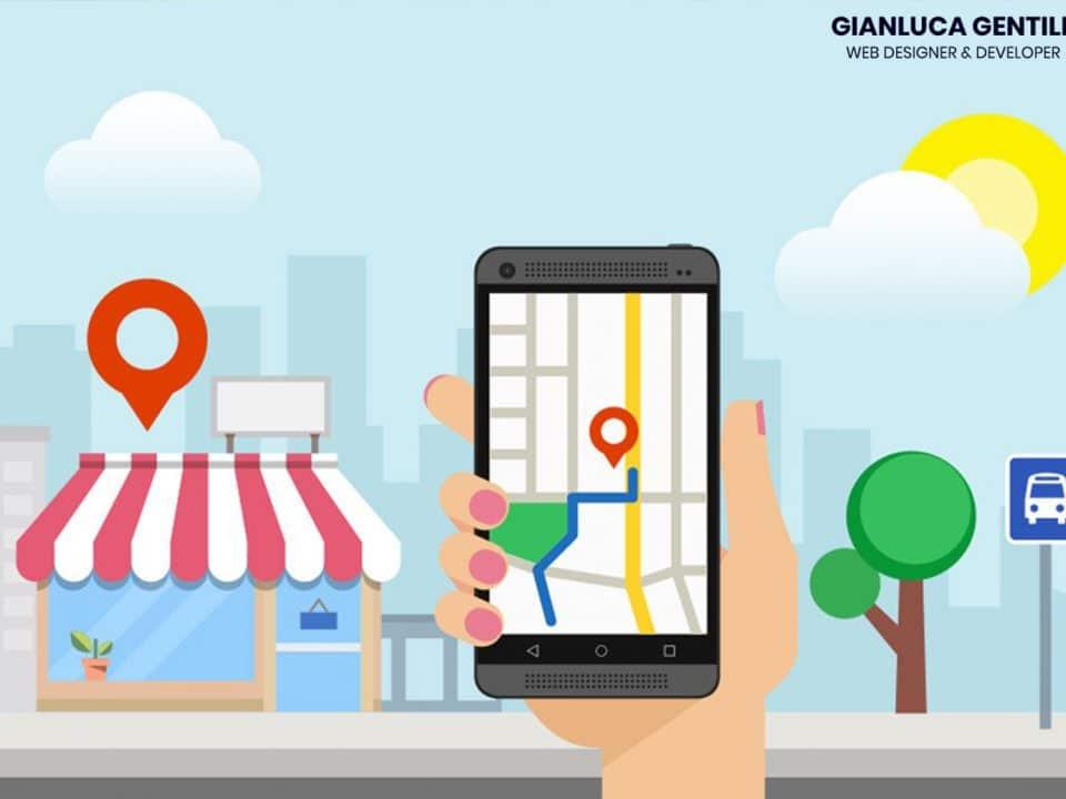 gestione google my business - Come gestire il proprio account Google My Business 960x720 - Come gestire il proprio account Google My Business