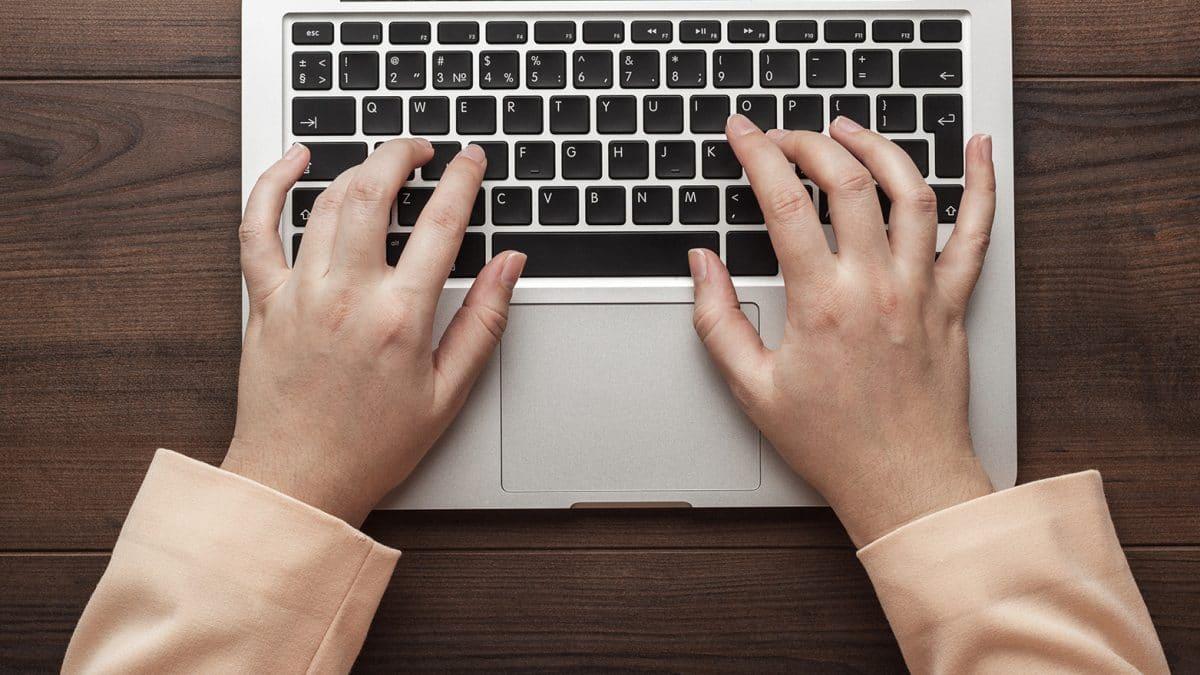 articoli seo - Come scrivere articoli seo e miglioare lindicizzazione 1200x675 - Come scrivere articoli seo e migliorare l'indicizzazione