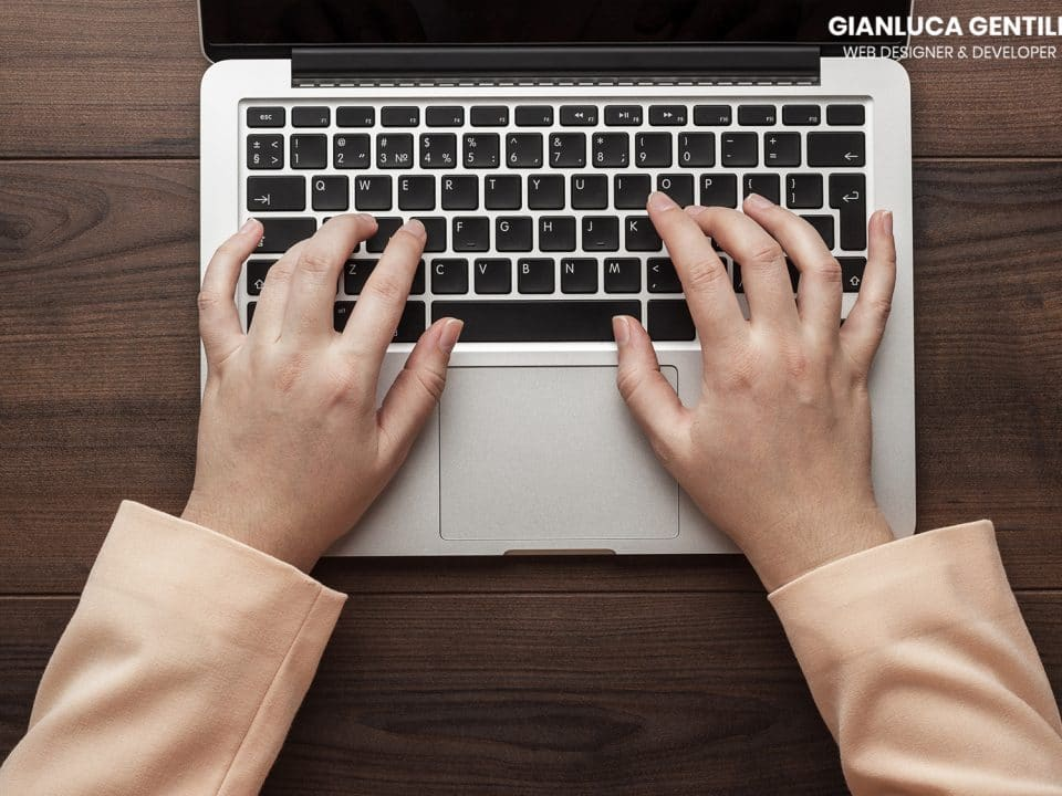 articoli seo - Come scrivere articoli seo e miglioare lindicizzazione 960x720 - Come scrivere articoli seo e migliorare l'indicizzazione