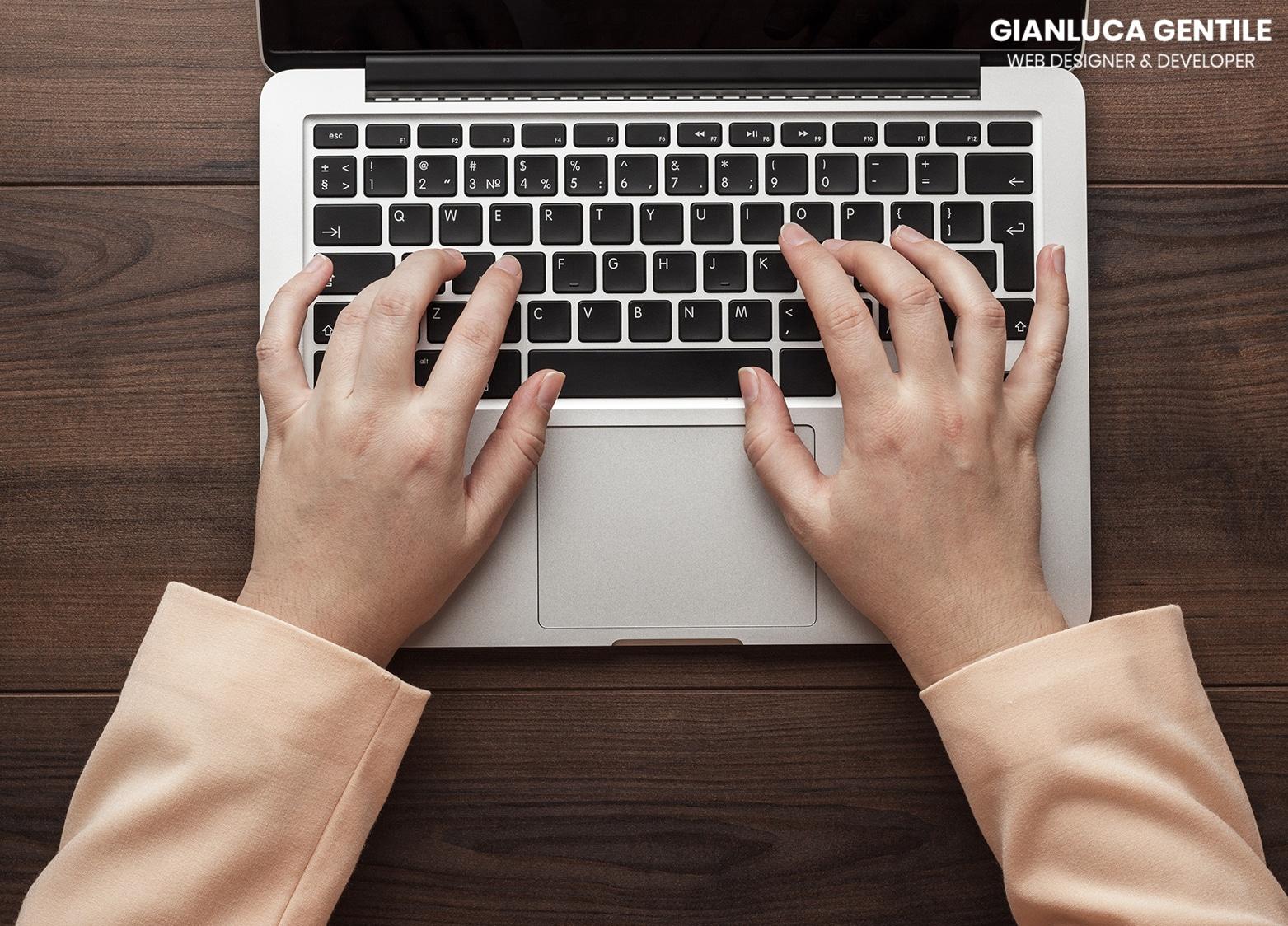articoli seo - Come scrivere articoli seo e miglioare lindicizzazione - Come scrivere articoli seo e migliorare l'indicizzazione