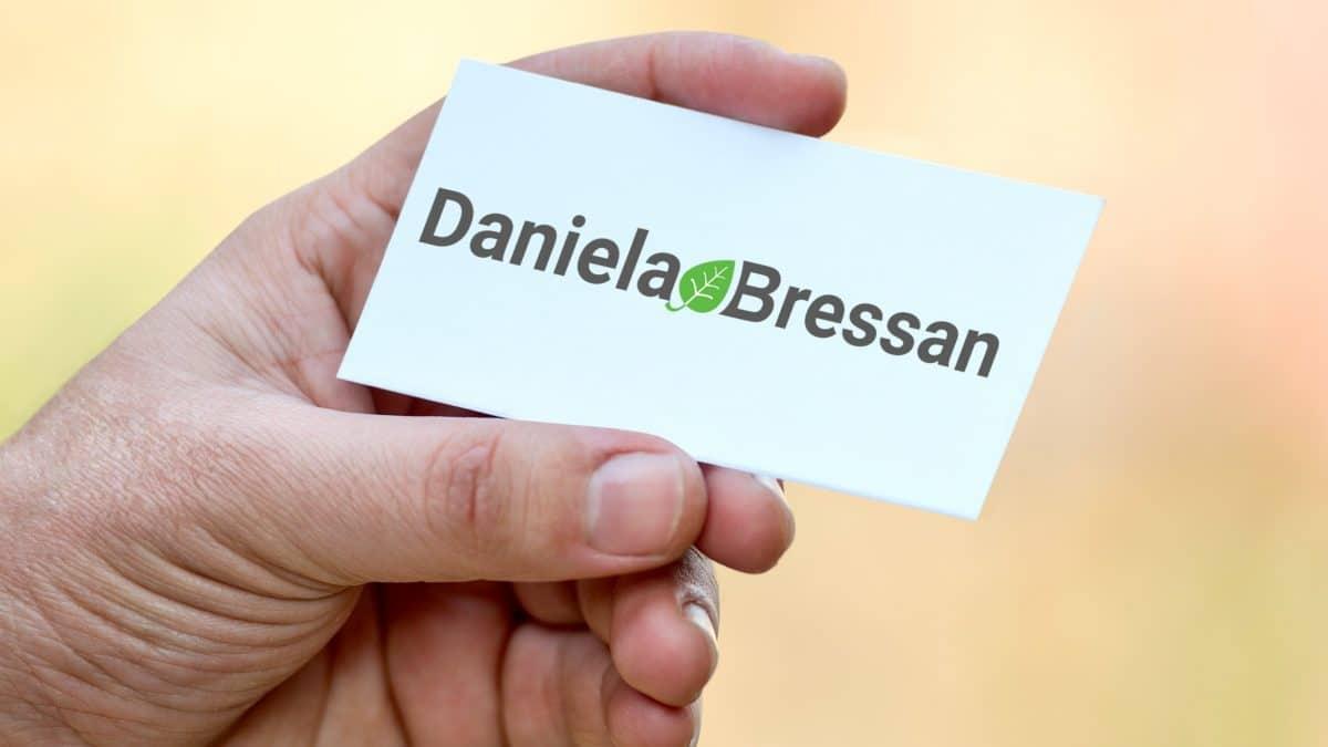 - Logo Daniela Bresson 1200x675 - Logo Daniela Bressan