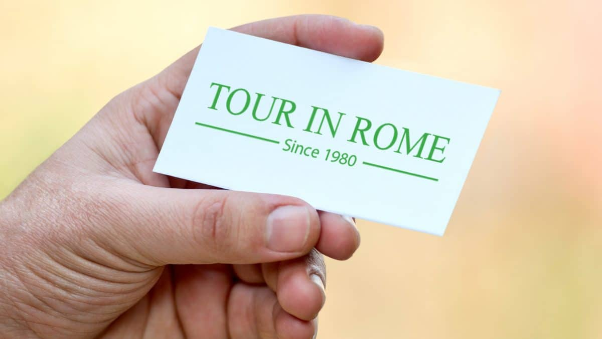 - Logo tour in rome 1200x675 - Logo Tour in Rome