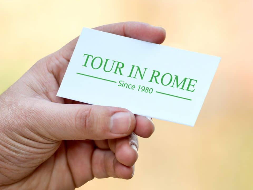 - Logo tour in rome 960x720 - Logo Tour in Rome