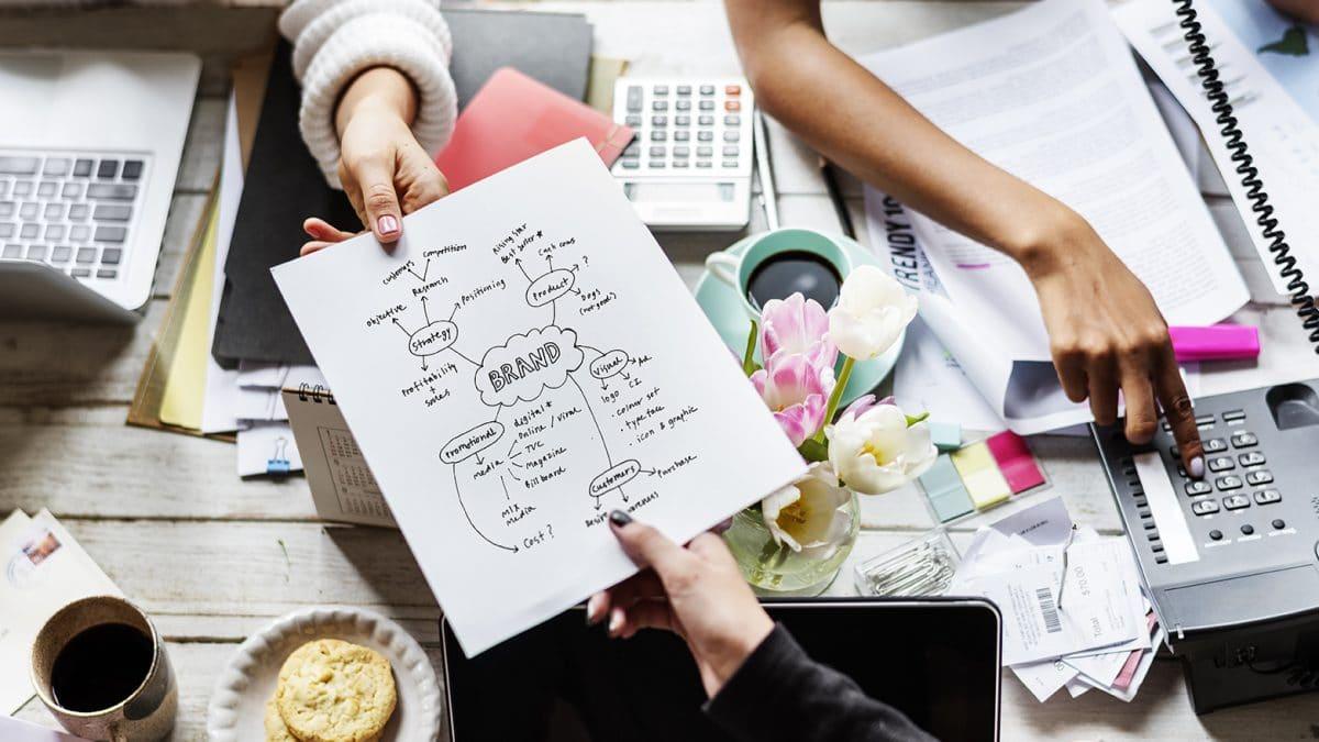 personal branding cos'è - Personal Branding cos   e rilevanza nel mondo digitale con Gianluca Gentile 1200x675 - Personal Branding cos'è e rilevanza nel mondo digitale