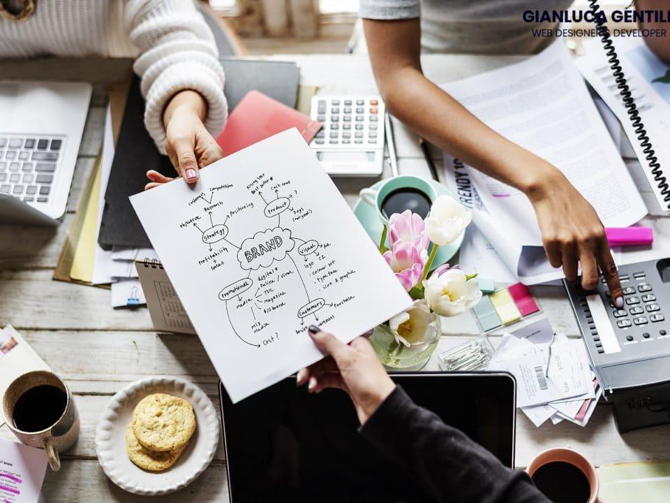 personal branding cos'è - Personal Branding cos   e rilevanza nel mondo digitale con Gianluca Gentile 960x720 - Personal Branding cos'è e rilevanza nel mondo digitale