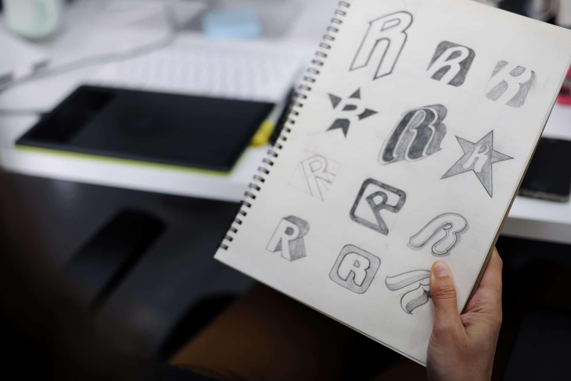 Personal Branding cos'è e rilevanza nel mondo digitale personal branding cos'è - Personal Branding cos   e rilevanza nel mondo digitale - Personal Branding cos'è e rilevanza nel mondo digitale