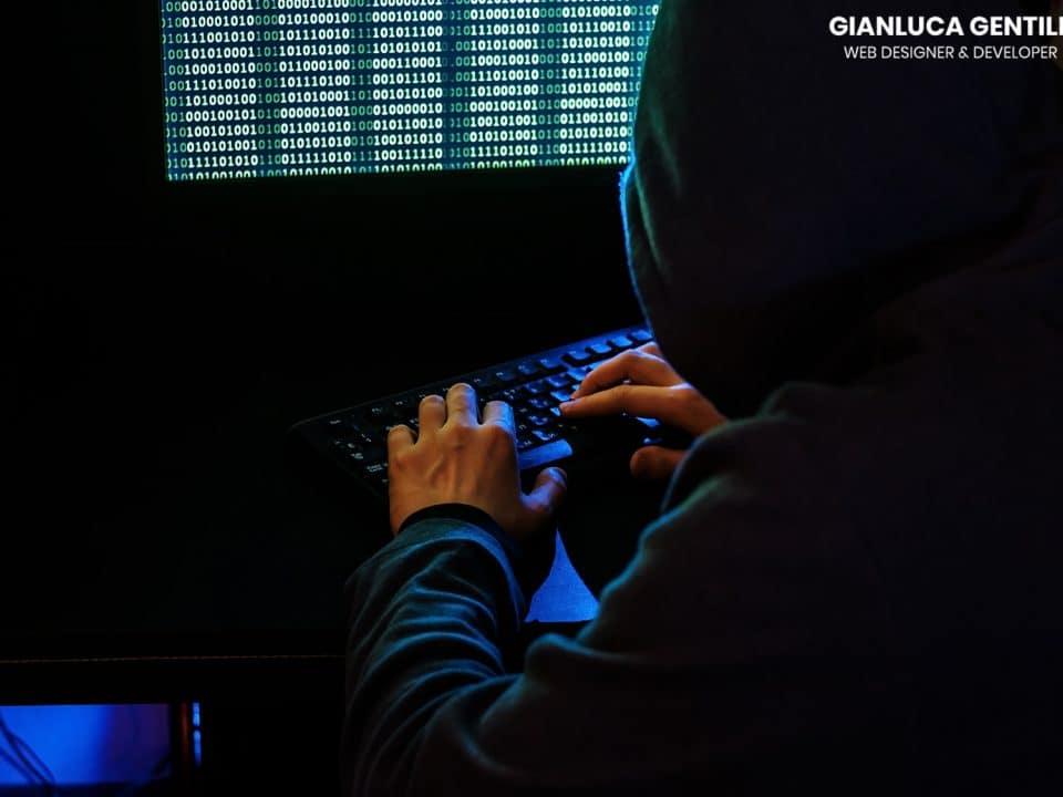 sicurezza sito web - Verificare la sicurezza di un sito web gianluca gentile 960x720 - Sicurezza sito web: come verificare il proprio spazio web