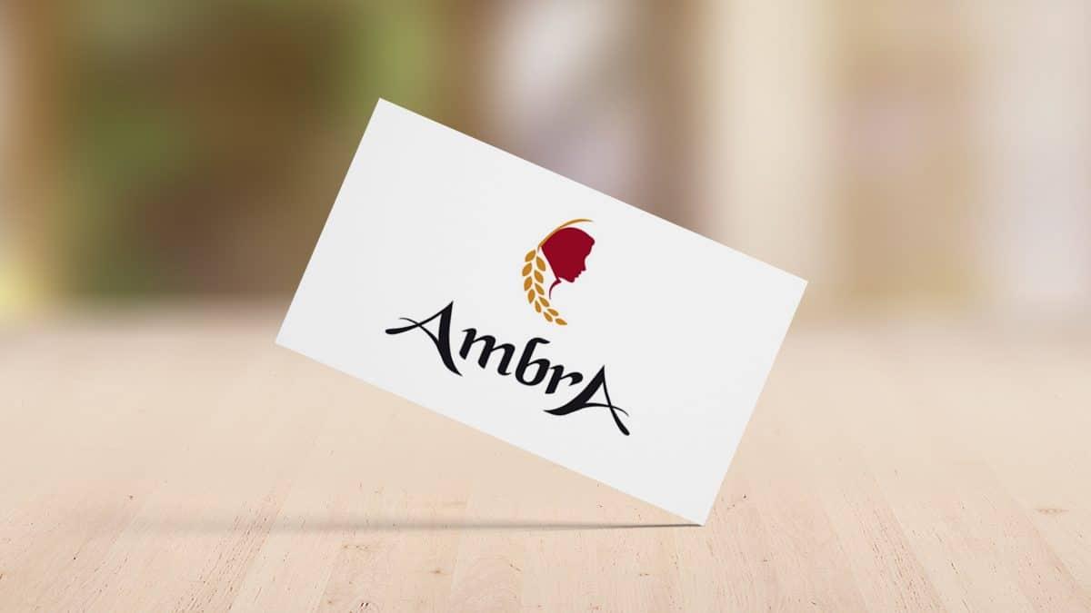 - logo Ambra 1200x675 - Logo Ambra
