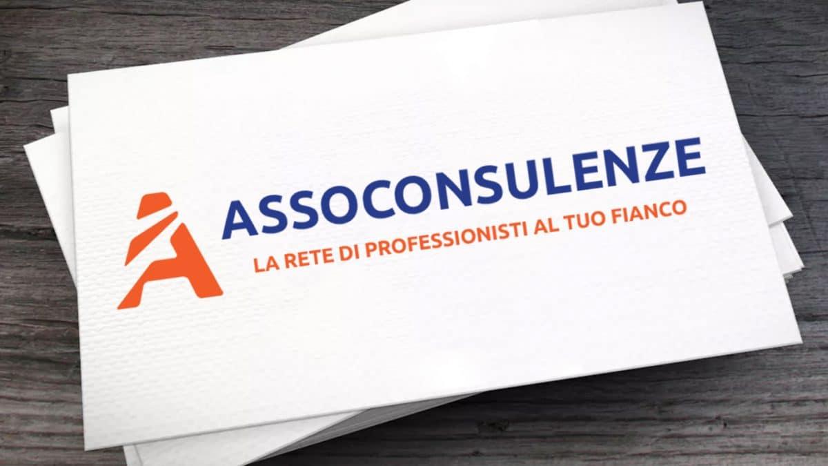 - logo Assoconsulenze 1200x675 - Logo Assoconsulenze