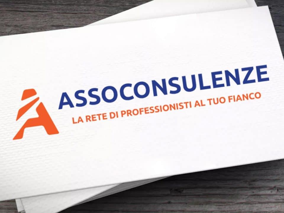 - logo Assoconsulenze 960x720 - Logo Assoconsulenze
