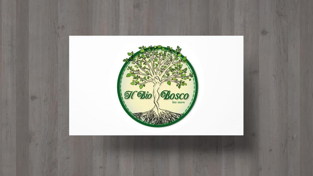 - logo Bio bosco 1200x675 - Logo Bio bosco