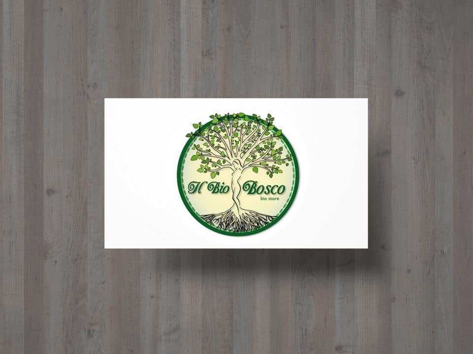 - logo Bio bosco 960x720 - Logo Bio bosco