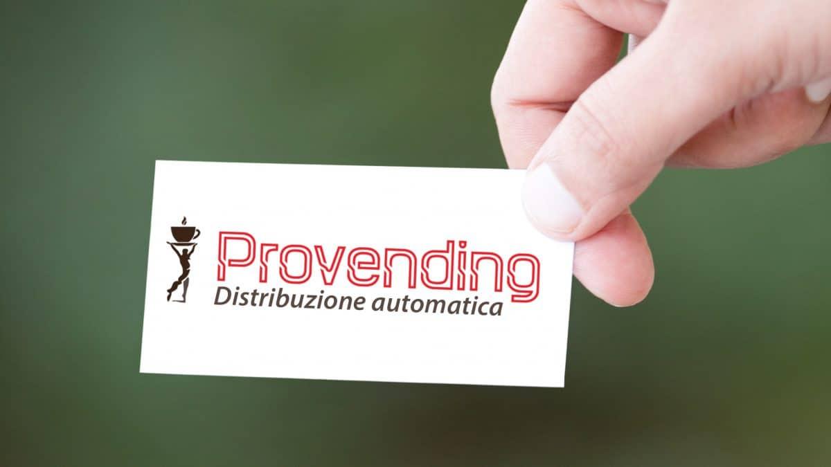 - logo Provending 1200x675 - Logo Provending