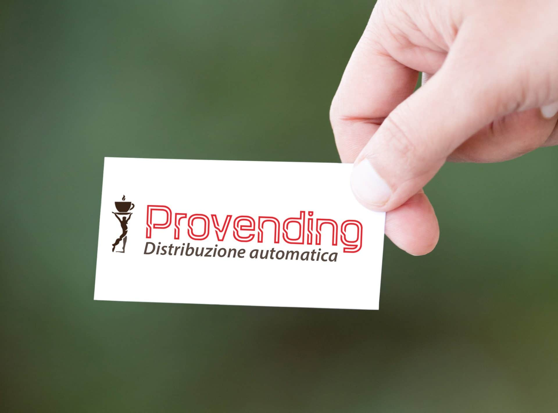 - logo Provending - Logo Provending