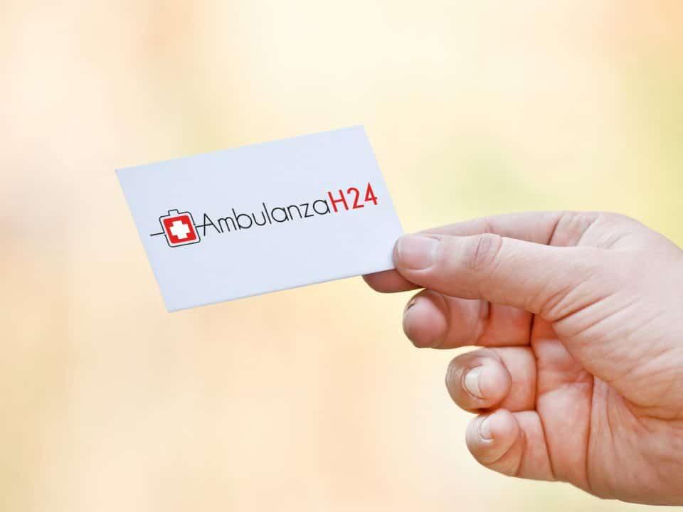 - logo ambulanza 24h 960x720 - Logo Ambulanza 24h