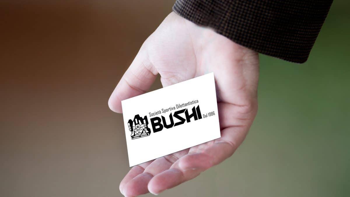 - logo bushi 1200x675 - Logo Bushi