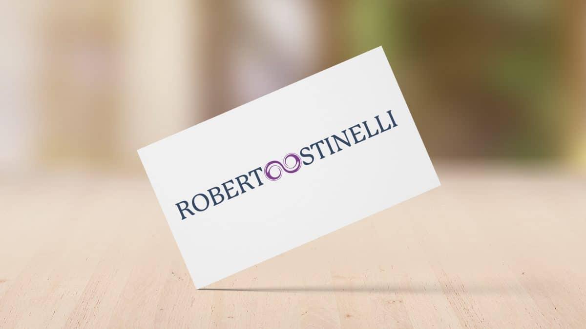 - logo ostinelli 1200x675 - Logo Roberto Ostinelli