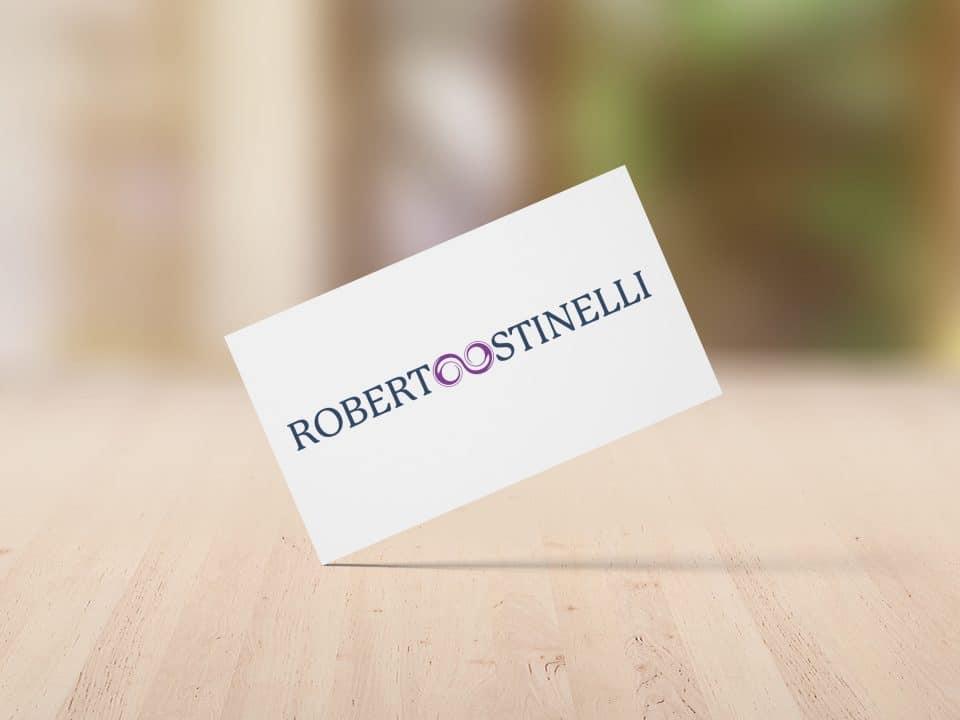 - logo ostinelli 960x720 - Logo Roberto Ostinelli