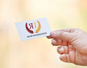 - logo rome information 300x233 - logo rome information
