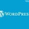 Dimensione massima di caricamento WordPress: le principali soluzioni