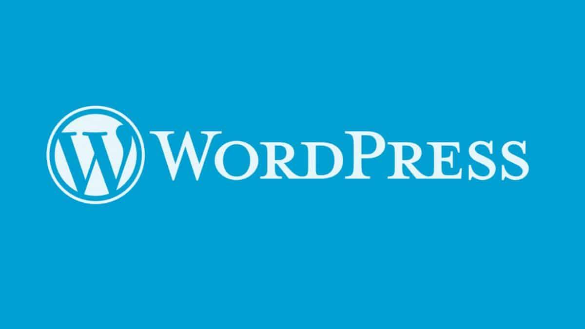 dimensione massima di caricamento - Dimensione massima di caricamento WordPress 1 1200x675 - Dimensione massima di caricamento WordPress: le principali soluzioni