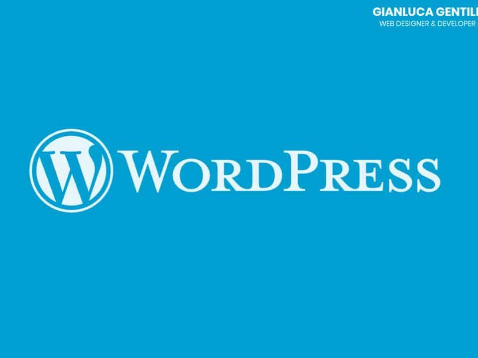 dimensione massima di caricamento - Dimensione massima di caricamento WordPress 1 960x720 - Dimensione massima di caricamento WordPress: le principali soluzioni