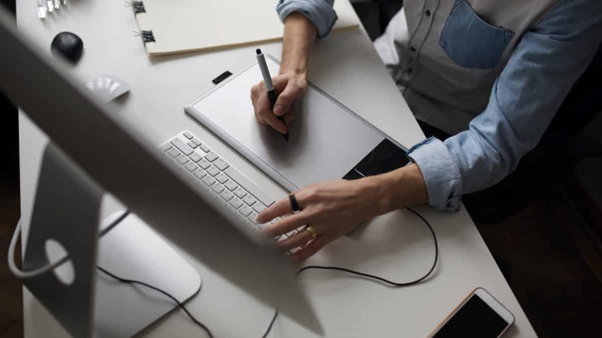 grafica pubblicitaria - Grafica pubblicitaria 1200x675 - Grafica pubblicitaria, cos'è e come intraprendere la professione di graphic designer