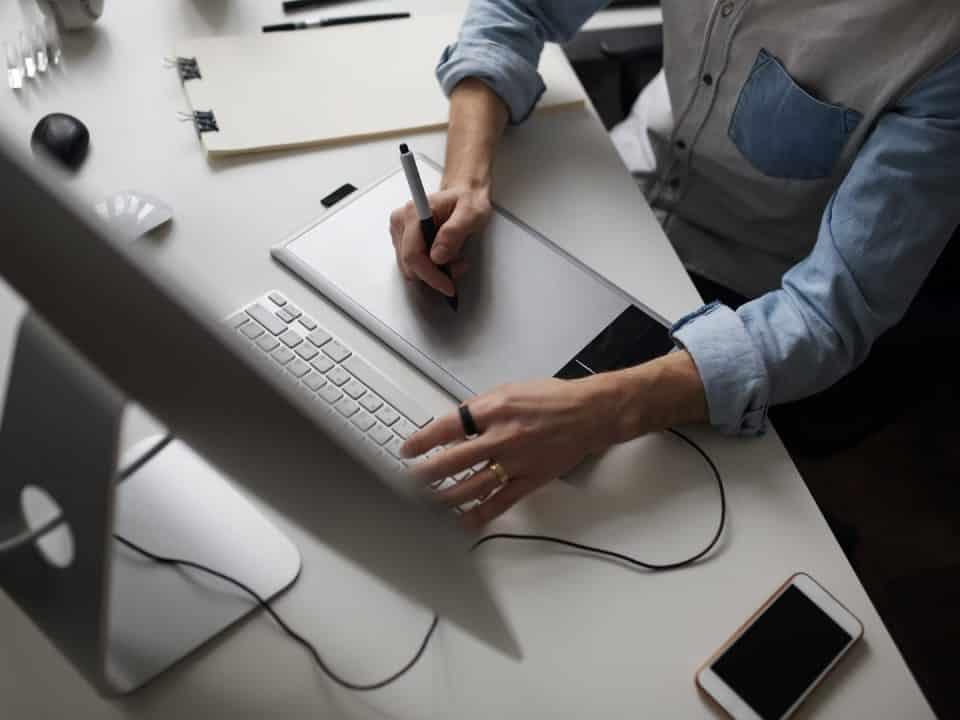grafica pubblicitaria - Grafica pubblicitaria 960x720 - Grafica pubblicitaria, cos'è e come intraprendere la professione di graphic designer