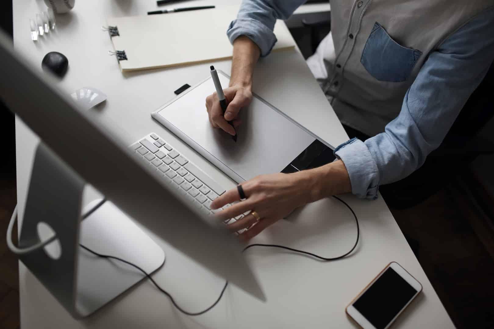 grafica pubblicitaria - Grafica pubblicitaria - Grafica pubblicitaria, cos'è e come intraprendere la professione di graphic designer