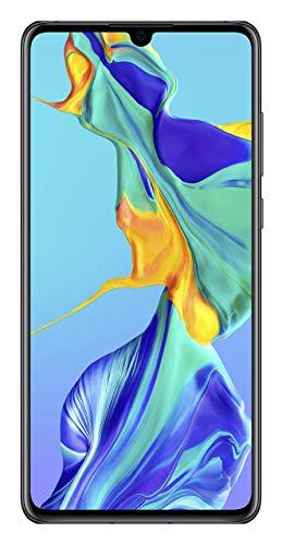recensione huawei p30 - Huawei P30 155 cm 6 - Recensione Huawei P30, il telefono più atteso del 2019