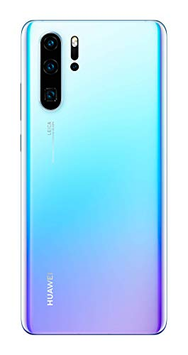 recensione huawei p30 pro - Huawei P30 Pro 164 cm 6 - Recensione Huawei P30 Pro: costi e scheda tecnica