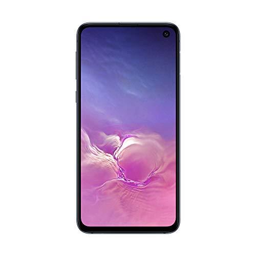 recensione samsung s10e - Samsung Galaxy S10e Smartphone Display 5 - Recensione Samsung S10e: il più economico della trilogia