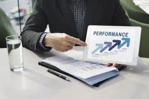 personal branding - business strategy Grande 300x200 - Personal branding: crea e diffondi tra il pubblico la tua immagine