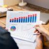 Grafici online, comunica al meglio le tue informazioni