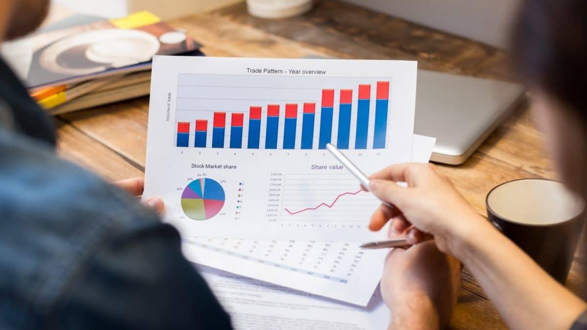 grafici online - Grafici online comunica al meglio le tue informazioni Grande 1200x675 - Grafici online, comunica al meglio le tue informazioni