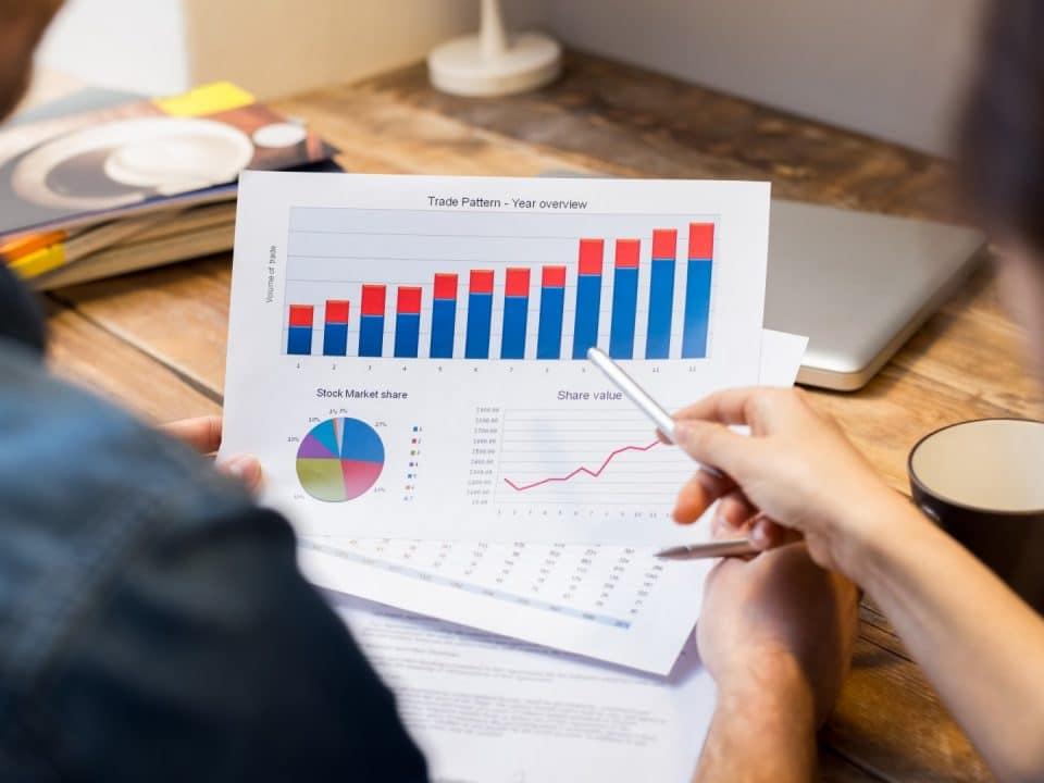 grafici online - Grafici online comunica al meglio le tue informazioni Grande 960x720 - Grafici online, comunica al meglio le tue informazioni