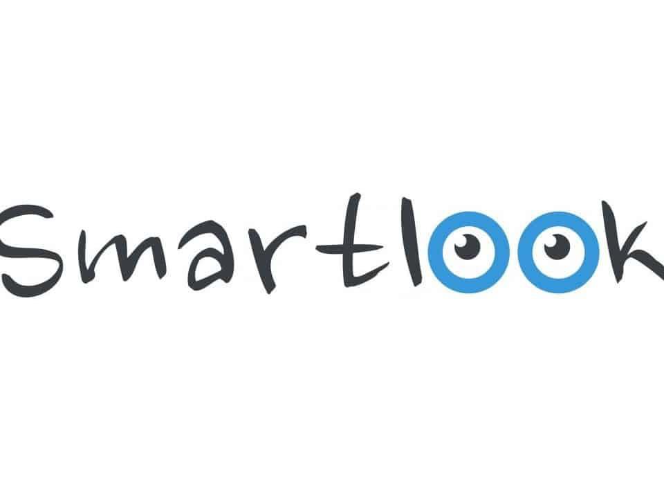smartlook - Smartlook scopriamo come funziona 960x720 - Smartlook, come funziona