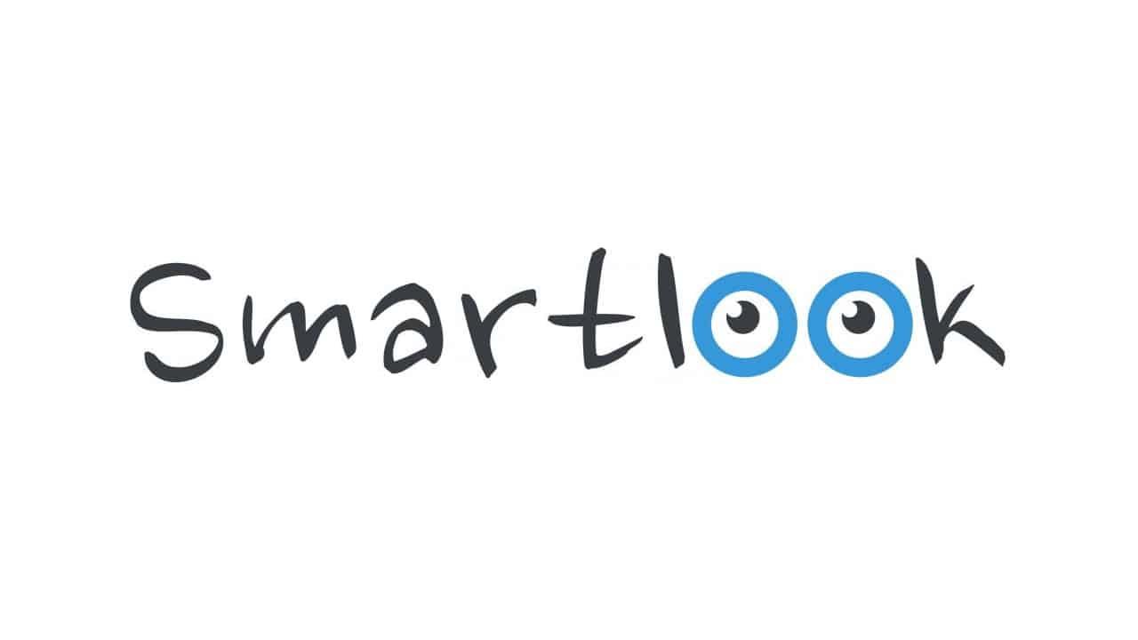 smartlook - Smartlook scopriamo come funziona - Smartlook, come funziona