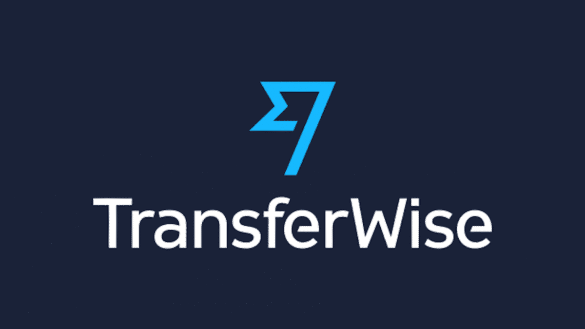 transferwise come funziona - Transferwise come funziona 1200x675 - Transferwise, come funziona