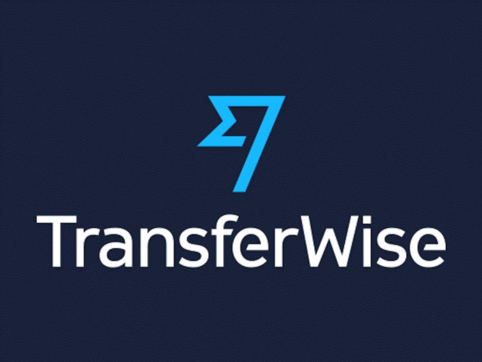 transferwise come funziona - Transferwise come funziona 960x720 - Transferwise, come funziona