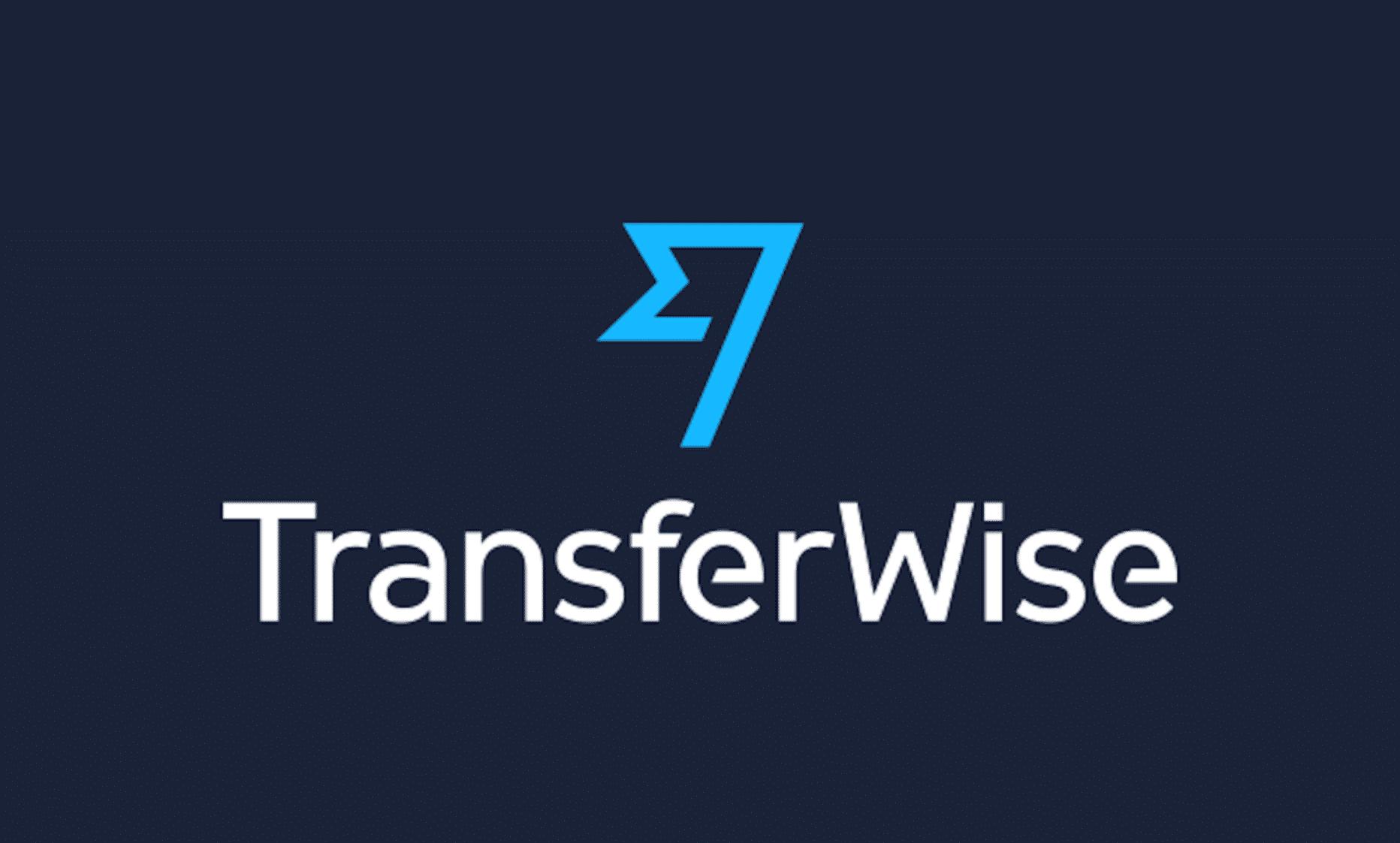 transferwise come funziona - Transferwise come funziona - Transferwise, come funziona