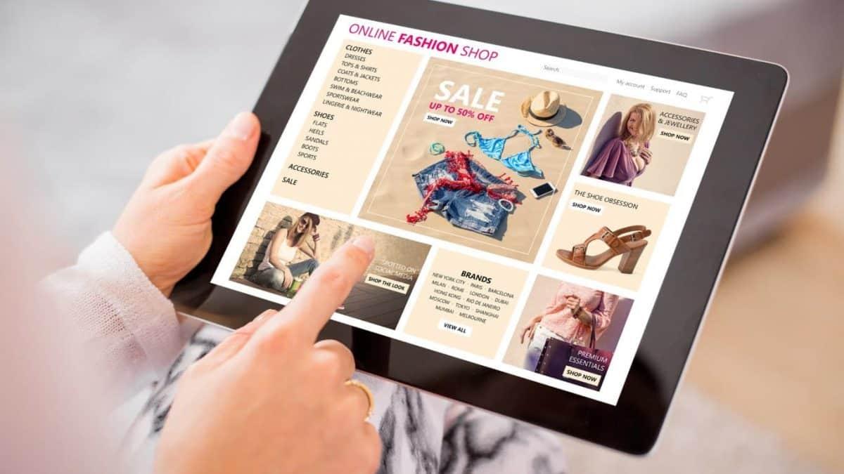 creare cataloghi - Creare cataloghi digitali all   interno del proprio sito web 1200x675 - Creare cataloghi digitali all'interno del proprio sito web