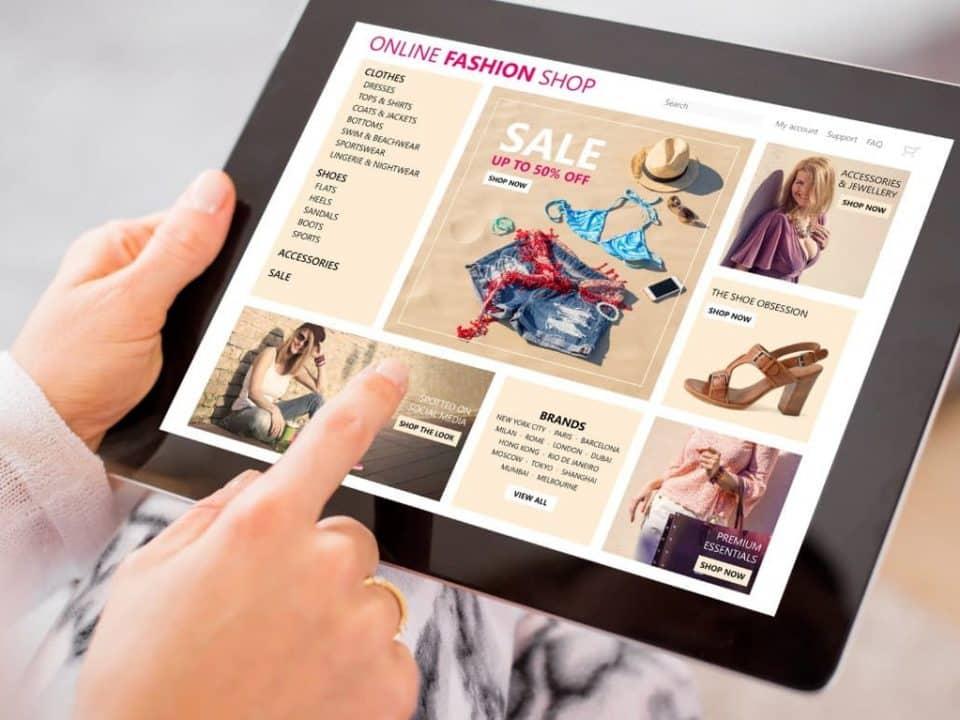 creare cataloghi - Creare cataloghi digitali all   interno del proprio sito web 960x720 - Creare cataloghi digitali all'interno del proprio sito web